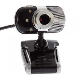 Камери (2)