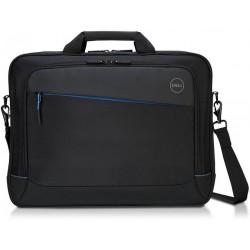 Чанти за лаптопи (6)