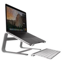 Компютри (106)
