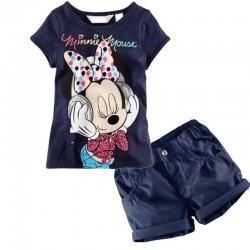 Детски дрехи и комплекти (34)