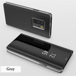 Samsung S9 / S9 plus (33)
