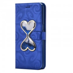 Iphone 7 (24)