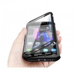 Galaxy A70 (18)