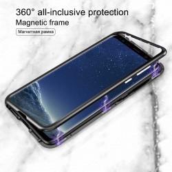 Samsung A6 / A6 plus/A60 (18)