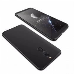 Xiaomi Mi Note 10/ Mi Note 10 Lite / Note 10 Pro (16)