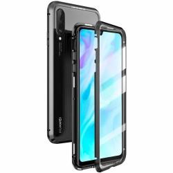Huawei P40 Pro/P40 Lite / P40 Lite E (23)