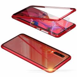 Redmi Note 8/Note 8 Pro/8T (17)