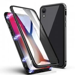 IPHONE SE 2020 (10)