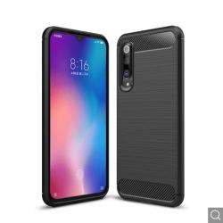 Nokia 4.2 (2019) (6)