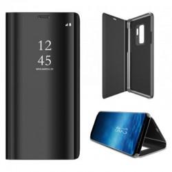 Huawei P30/P30 Pro/P30 Lite (43)