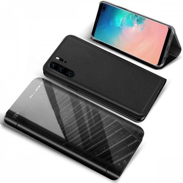 Clear View case Xiaomi Note 9