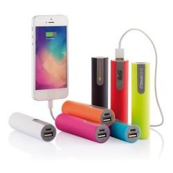 Преносими батерии (4)
