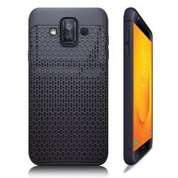 Nokia 5.1/ 5.1 Plus (12)