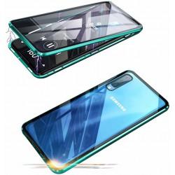 Samsung A31/ A11 (15)