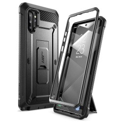Samsung S21 /S21 PLUS /S21 ULTRA (7)