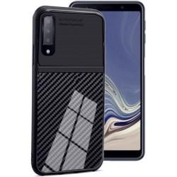 Xiaomi MI 8 / MI8 LITE / MI 8 PRO / MI 8 SE (13)