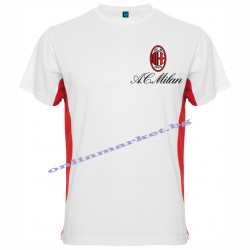 Мъжки тениски (329)