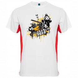 Тениски Мотористи (11)