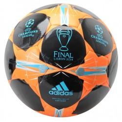Футболни Топки (7)