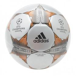 Футбол (15)
