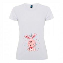 Тениски за Бременни (2)