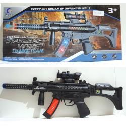 Пистолети и Автомати (1)