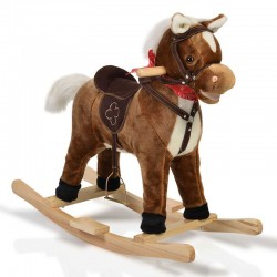 Детски играчки за яздене и с педали (34)