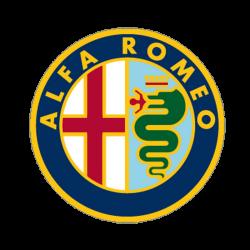 ALFA ROMEO (25)