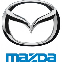 Mazda  (24)