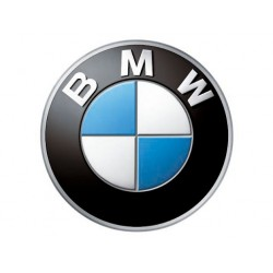 BMW (59)