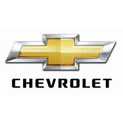 Chevrolet (13)