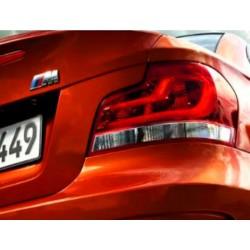 Автомобилни емблеми (1)