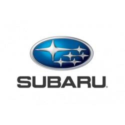 SUBARU (15)