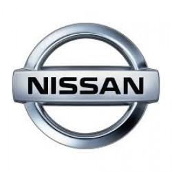 NISSAN (12)