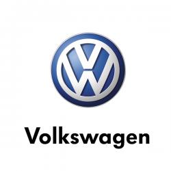 VW (31)
