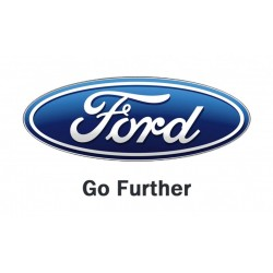 FORD (14)