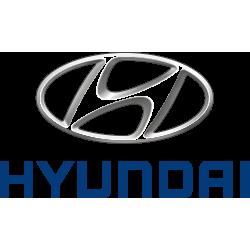 HYUNDAI (11)