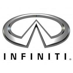 INFINITY (5)