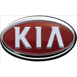 KIA MOTORS (9)