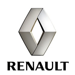 RENAULT (19)