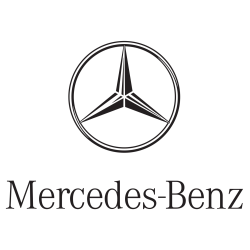 MERCEDES (28)