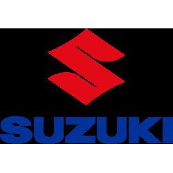 SUZUKI (4)
