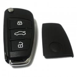Автомобилни ключове (12)