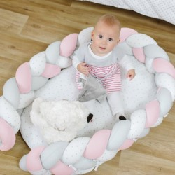 Бебешки гнезда - легла (11)