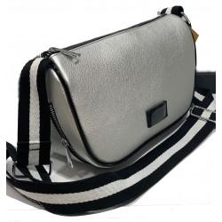 Дамски чанти (22)